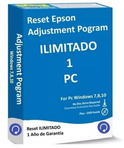 Epson L3050 Scanner Driver Download